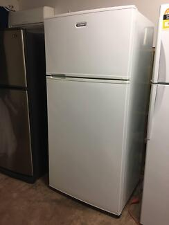 Simpson fridge freezer $399firm