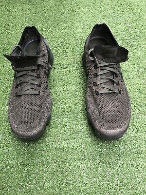 Nike Air Vapormax Size 8 Uk