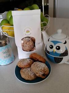Mumma cookies for Nursing Mums Penrith Penrith Area Preview