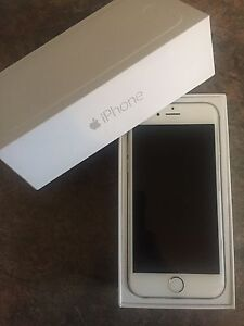 IPhone 6 16GB space grey Perfect Condition