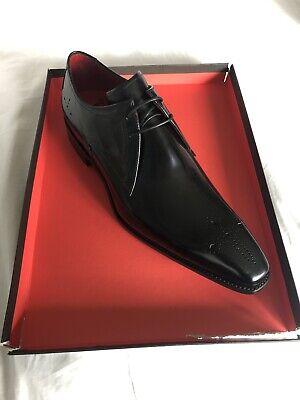 jeffery west mens shoes size 9