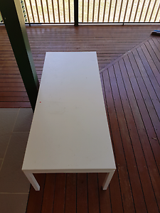 Tables free West Ryde Ryde Area Preview