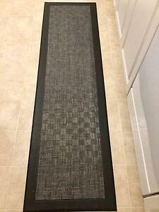 Kitchen Cushion mat / carpet