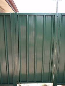 Fencing Perth - Colorbond Fencing Perth Craigie Joondalup Area Preview