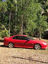 Holden commodore Bees Creek Litchfield Area Preview