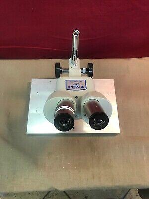 Meiji Emf Microscope 60479