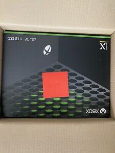 Comprar Microsoft Xbox Series X 1TB