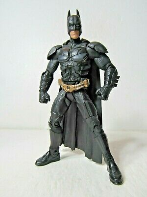 DC The Dark Knight Batman Movie Masters Batman 6 Inch Action Figure 2 - $17.99