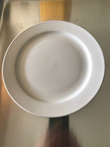 Plate fork knife spoon for sale