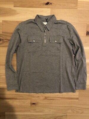 A Kind Of Guise - Molise Shirt - Size Large NWT