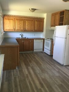 Deerwood Area house for Rent