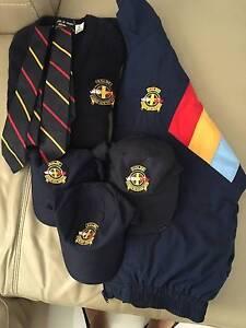 Kolbe Catholic School Uniform Secret Harbour Rockingham Area Preview