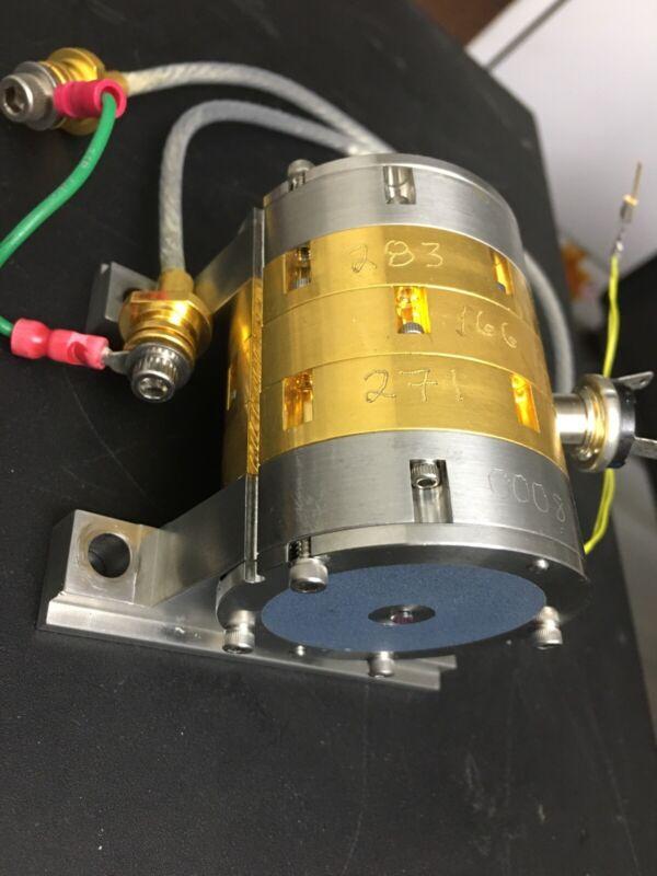 300W Diode Laser  Coherent   DONUT Diode Laser