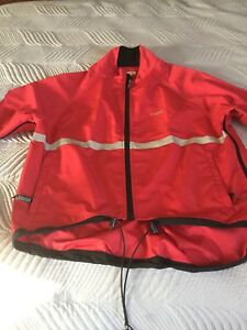 Running Jacket new low price