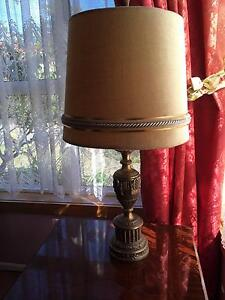 table lamp vintage Dandenong North Greater Dandenong Preview