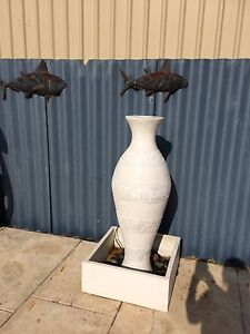 Water feature Thornlie Gosnells Area Preview