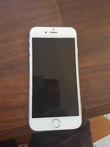 used iphone 6 16gb Shortland Newcastle Area Preview