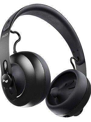 20% Discount Code For Nuraphone wireless bluetooth Headphones - Charity listing