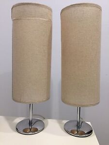 Table Lamps Narrabeen Manly Area Preview