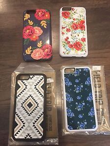 Field trip/Etsy iPhone 6 cases