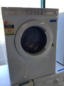 ELECTROLUX SENSOR DRY 6️⃣KG DRYER @ LEUMEAH 🚚 AVAIL FROM $30