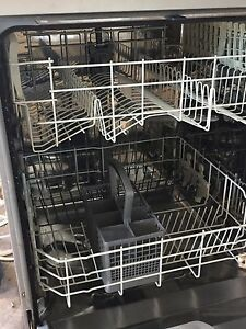 Euromaid dishwasher Garran Woden Valley Preview