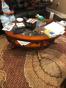 Table $ 100