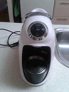 Caffitaly Coffee Maker used Penrith Penrith Area Preview