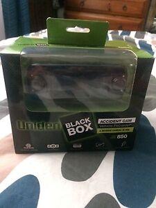 UNIDEN DASH CAM BLACK BOX Rydalmere Parramatta Area Preview