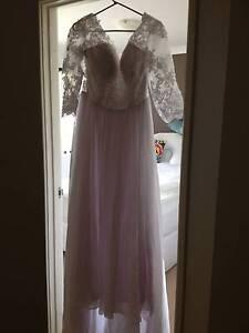 NEW Wedding Dress Girrawheen Wanneroo Area Preview
