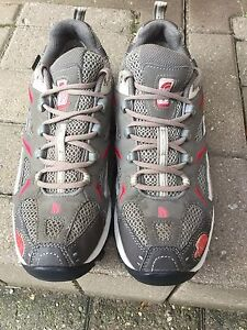 The North Face Women's Shoe