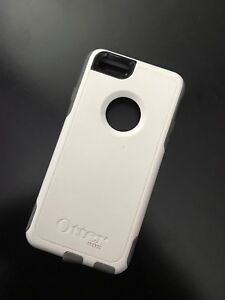 Otter box iPhone 6/6S