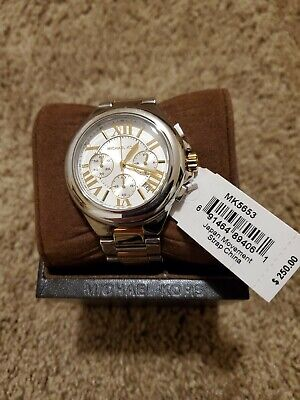 Michael Kors Watch mk5653