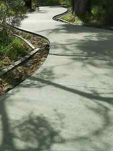 Concraft Concrete South Perth South Perth Area Preview