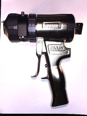 All New Parts For Your Graco Fusion Air Purge Ap Gun Made In Usa