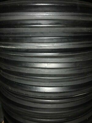 500-15 50015 Deestone 4ply Tri Rib Tractor Tire