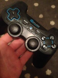 PS3 Controller Punchbowl Launceston Area Preview