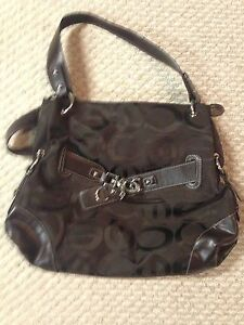 3 Purses for $30 Strathcona County Edmonton Area image 2