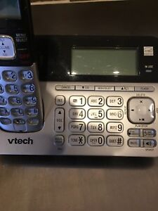 Vetch Portable Phone Set