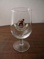 Bicchiere Calice Francia Birra Fischer 0,25 1980 Vintage Beer Glass Verre Biere - fischer - ebay.it