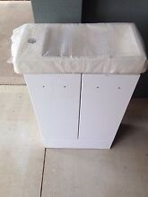 Bathroom vanity Lesmurdie Kalamunda Area Preview