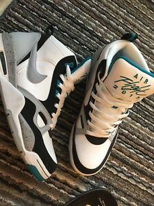 Nike Air Flight 2013 mint condition
