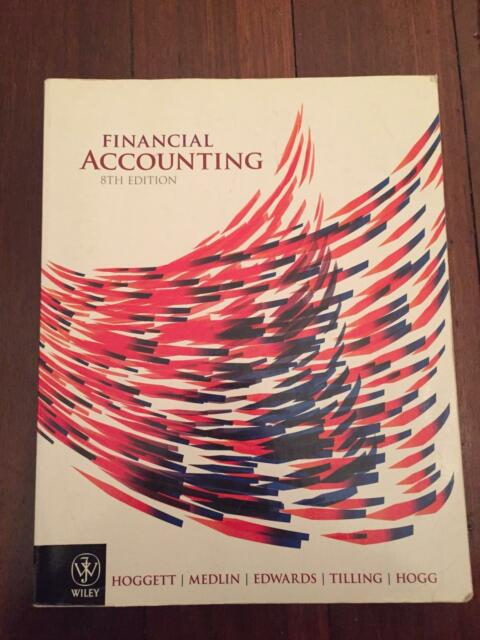 Test bank for financial accounting 8th edition walter harrison.
