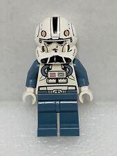 Lego Minifigure Star Wars Episode 3 Clone Pilot Open ...