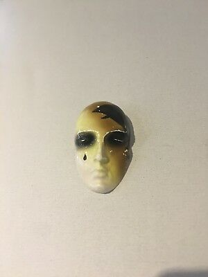 Venician Decorative Mask HAND CRAFTED - Venician Mask