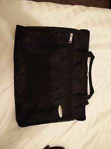 """Samsonite Laptop Carry Bag up to 17"""" Glynde Norwood Area Preview"""