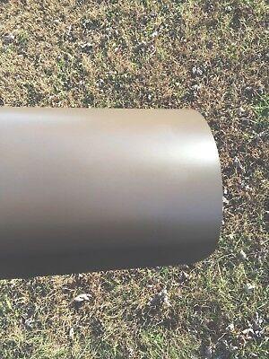 Diamond Vogel Bronze Powder Coat Paint - New 1lb