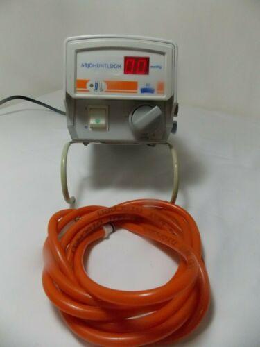 ARJOHUNTLEIGH FLOWTRON EXCEL PUMP AC 550 (LAM-547)