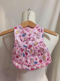 New Chihuahua Puppy Small Dog Dress / Outfit