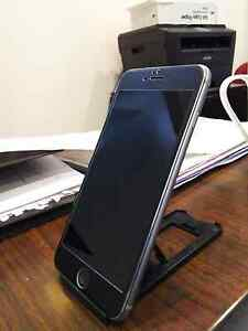 Apple iPhone 6s plus 128GB black Fairfield East Fairfield Area Preview